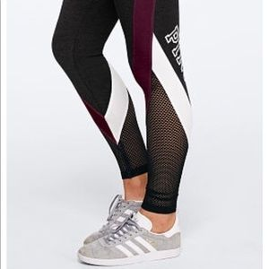 Victorias Secret high rise leggings